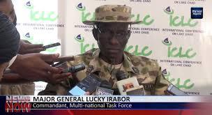 Seeking Nowvideo Dapchi Attack Says Boko Haram Seeking Relevance