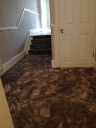 Laminate Flooring Fitters London Carpets Supplied U0026 Fitted Professional Carpet Vinyl Fitter Can