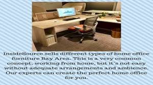 Office Furniture Bay Area by Bay Area Office Furniture Inside Source Video Dailymotion