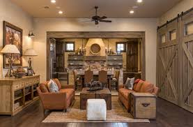 rustic livingroom 15 rustic home decor ideas for your living room