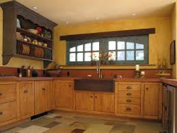 Kitchen Cabinets French Country Kitchen by French Country Kitchen Cabinets Design Ideas French Kitchen