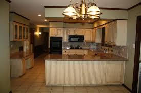 Open Kitchen Designs With Island Sweet Looking Kitchen Layouts With Peninsula New House Diary