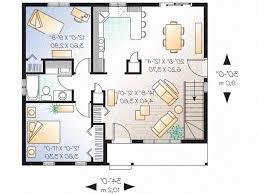 two bedroom cabin plans 24 32 2 bedroom house plans fresh 2 bedroom cabin plans with loft 2