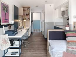 room fresh london student rooms interior design for home