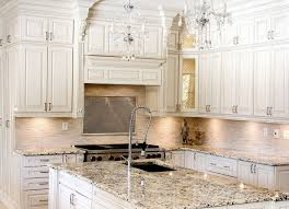 off white kitchen cabinet ideas home design ideas