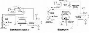 hd wallpapers wiring diagram powermaster alternator