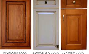 cabinet cleaning wood cabinets favorite cleaning grease off wood cabinet cleaning wood cabinets delicate cleaning wood cabinets before painting top cleaning solid wood cabinets