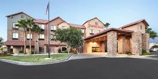 Comfort Suites Phoenix Airport Hotel Comfort Suites Goodyear Az Booking Com