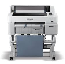 epson surecolor t3270 24 single roll printer imaging spectrum
