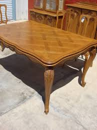 Country French Dining Room Furniture Antique Furniture Country French Antique Dining Table Library