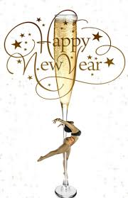 champagne glass cartoon 821 best pole fitness images on pinterest pole dance dancing