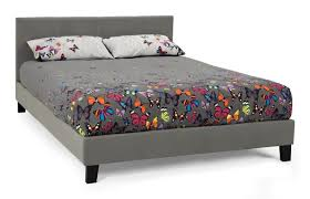 Gjora Bed Review Super King Size Bedframes 6ft 180cm With Free Delivery