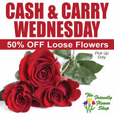 Flower Delivery San Angelo Tx - friendly flower shop home facebook