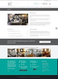 home interior warehouse home interior warehouse website triad marketing solutions