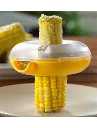 home kitchen accessories offers u0026 useful kitchen ideas