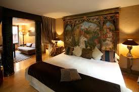 hotel georges v prix chambre cour des loges hôtel 5 étoiles à lyon hôtel et spa de luxe