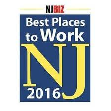 best places to work new jersey sundance vacations