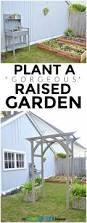the 25 best garden gear ideas on pinterest outdoor garden sheds