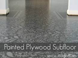 Cheap Flooring Options For Kitchen - best 25 cheap flooring options ideas on pinterest cheap