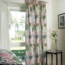 Grey And Green Curtains Curtain Forest Green Curtains Green Curtains Green