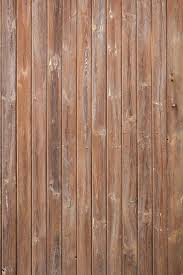 wood plank wall texture freebies textures pinterest wood