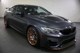 bmw for sale in ct used bmw m4 gts for sale in hartford ct edmunds