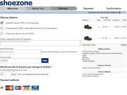 ugg discount voucher code shoe zone discount codes voucher codes november 2017