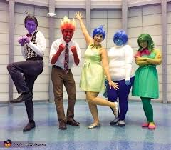 best 25 inside out costume ideas on pinterest inside out