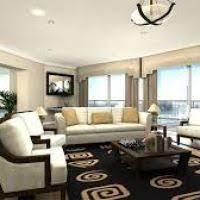 luxury home interiors pictures images of luxury home interiors justsingit com