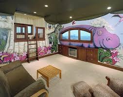 décoration plafond chambre bébé chambre enfant idee decoration murale plafond chambre enfant