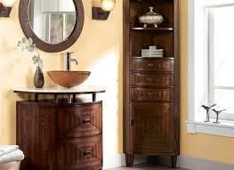 Corner Medicine Cabinet Lowes by Bathroom Cabinets Corner Vanity Cabinet Chrome Bathroom Cabinets