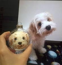 105 best pet ornaments images on crafts