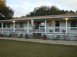 house with a porch 9 beautiful manufactured home porch ideas