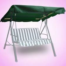 Patio Swing Covers Replacements Patio Cover Patio Swing Cover Replacement