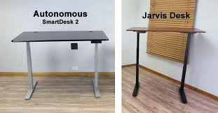 jarvis standing desk review jarvis standing desk best standing desks bamboo desk mode jarvis