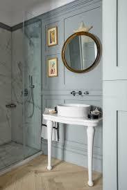 grey bathroom tile ideas 83 best grey bathrooms images on pinterest bathroom ideas grey