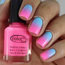 most popular nail art designs nails gallery