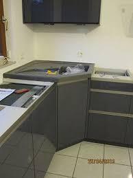 küche höffner tv bank weiß landhaus ambiznes