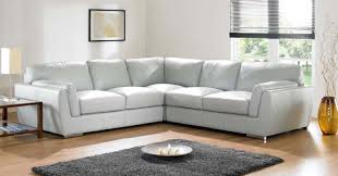 Corner Sofa Living Room Ideas Furniture Home Finest Stunning Beige Couches Cream Sofa Living
