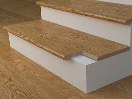 installing hardwood flooring on stairs flooring ideas