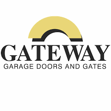 garage doors gilbert az bbb business profile gateway garage doors and gates