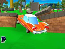 driving games play now no registration