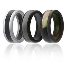 rubber wedding band the best rubber wedding band camo see reviews and compare