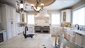 Kitchen Cabinets Online Canada Furniture Fabuwood Cabinets Just Cabinets Faircrest Cabinets