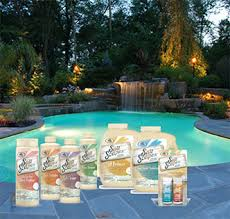 swimming pools and spas in grand rapids