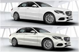 how much are mercedes colour guide how much difference does colour to a mercedes c