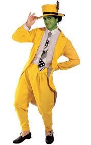 fancy dress beginning with u0027m u0027 jokers masquerade