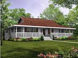 best one story house plans 4 bedroom one story house plans with wrap around porch new 168