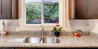 how to remove cabinets a step by step guide to removing your upper kitchen cabinets