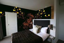 Emejing Bedroom Art Ideas Ideas Room Design Ideas - Bedroom art ideas